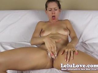 ερασιτεχνικό, χύσια, χύσιμο, αυνανισμός, πορνοστάρ, Pov, μουνί, άνοιγμα