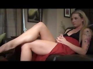 Ignored And Humiliated By Mistress