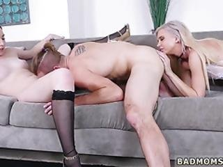 Hairy Milf Office Anal And Red Head Soccer Mom Casting