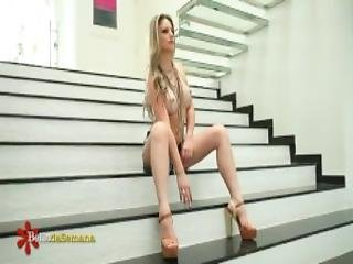 Babes Complete Compilation 2