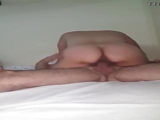 domowej roboty mamuśki seks tumblr jak tryskać kobietę