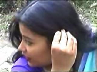 Indian Aunty Medha Affair With Devar Park Boobs Saree Blowjob Bra Bath
