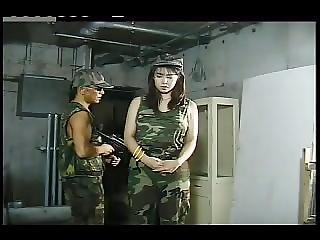 Soldiers And Sex 98