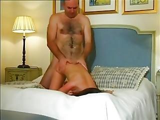 amateur, anal, russisch, Jugendliche, Jugendlich Anal