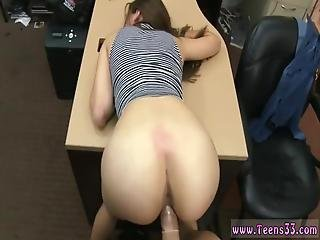 Two Girls Cum Kiss I Knew I Had This In The Bag.