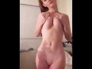 anal, cul, bonasse, gros cul, gros téton, pipe, compilation, éjaculation, branlette, hardcore, taré, star du porno