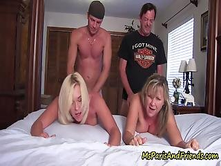 anale, bisessuale, pompini, pecorina, hardcore, casa, milf, orgia, fica
