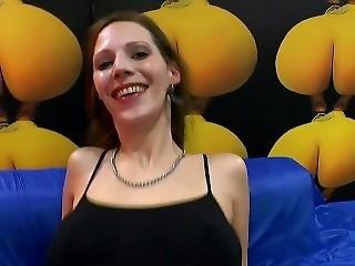 Smite hentai porno