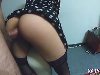reife amateur von hinten die pussy creampie