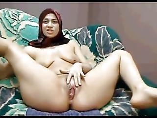 Large HD Tube  Free porn  Arab 10360 HD videos