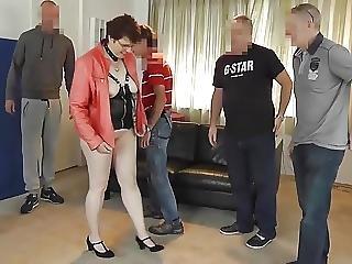 ερασιτεχνικό, τέχνη, ολλανδικό, ομαδικό, ομαδικό σεξ, σκληρό, ώριμη, πάρτυ