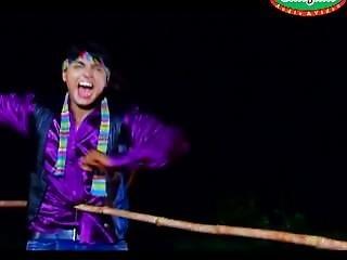 Sangam Enternaiment Navel Dance