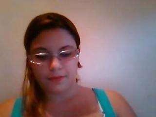 Ana Carolina Falcao Do Rio De Janeiro Video 3 More At Hotnudegirlz.com