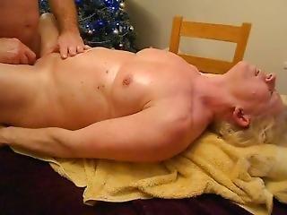 amateur, anal, nique, milf, orgasme, publique, chatte, brusque, sexe, petits seins, jet de mouille