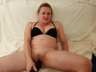 Meine Geile Frau2
