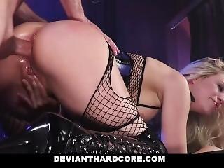 oud, anaal, blonde, bondage, kooi, hardcore, porno ster, ruw, sex, slet, kleine tieten
