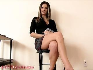 Spanked And Diapered By Your Mean Teacher