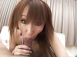 Crni čovjek bijela djevojka porno video