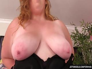 bbw, schwanz, fett, ficken, harter porno, plumper, hübsch
