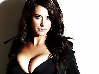 Belinda Stewart-wilson Sexy Compilation