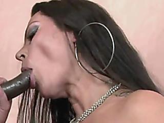 schwarz, blasen, titte, brünette, betrügen, paar, ladung, ficken, harter porno, haus, hausfrau, interrassisch, Reife, milf, mutti, ehefrau