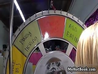 wheel-of-debauchery-11-scene 1
