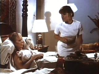 Body Talk 1982 Kay Parker