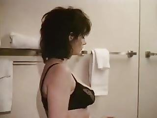 Another Milf Motel Fuck