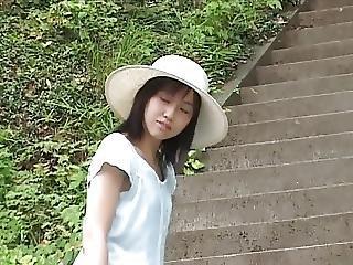 Japanese Video Sakura?from=video Promo