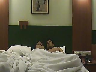 Desi Couple Honeymoon Part 3 Xxx