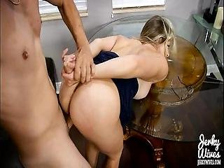 Cory Chase In Revenge Of A Son - Fugitive Dvd