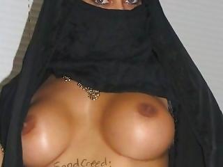 Jihadi Girls