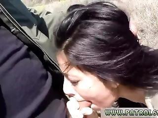 Dirty Cop Hot Latin Stunner Kimberly Gates