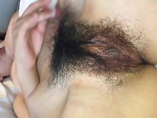 Čínská máma sex