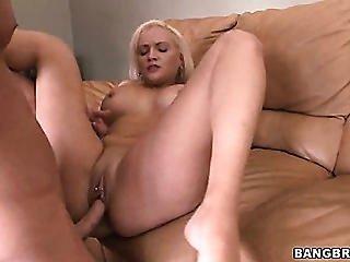 Korean sexy and nude girl