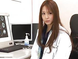 Beautiful Doctors Treatment 5