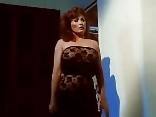 italiensk pornostjerne sperm