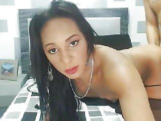 Memphis Monroe porno tube
