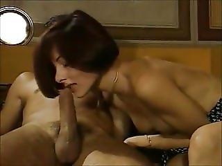 Nathalie Boet From France