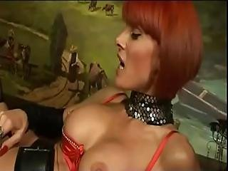 My Favorite Italian Pornstars Venere Bianca And La Toya Lopez
