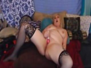 κώλος, bbw, μεγάλος κώλος, μεγάλο βυζί, ξανθιά, ποπός, παχουλή, chunky, χαστούκια, webcam