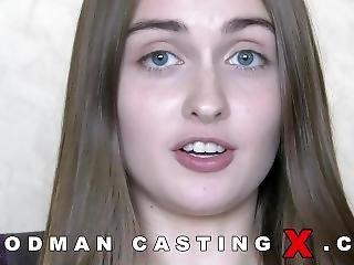 tenåring sex comp