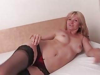 seuraa tositarkoituksella hyvä porno sivu