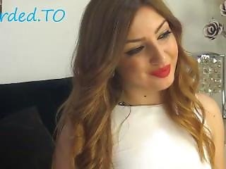 Amatoriale, Bambola, Ragazza Webcam, Succhia, Webcam