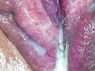 Fat Old Hole