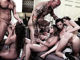 Anale, Angelo, Cull, Scopate Nel Culo, Bambola, Cazzo Grande, Pompini, Carica, Scopata, Sesso Di Gruppo, Hardcore, Cappello, Orgasmo, Orgia, Pornostar, Sexy, Sesso, Tatuaggio, Adolescente, Adolescente Anale