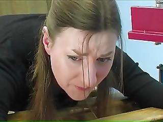 Mature lingerie lesbian sluts finger action