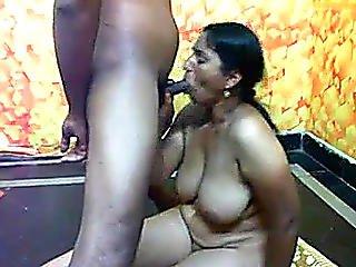 indisch, schlampe, transsexuell, hure