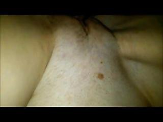 More Of Homemade Sexy Wife Melissa In Action. Please Comment