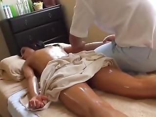 asiatisch, arsch, luder, fetter arsch, interrassisch, latina, pornostar, kleine titten, Jugendliche, jung